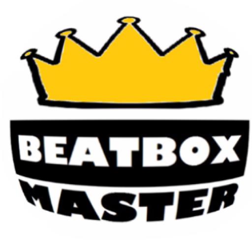 Beatbox Master – New Amazon Alexa Skill
